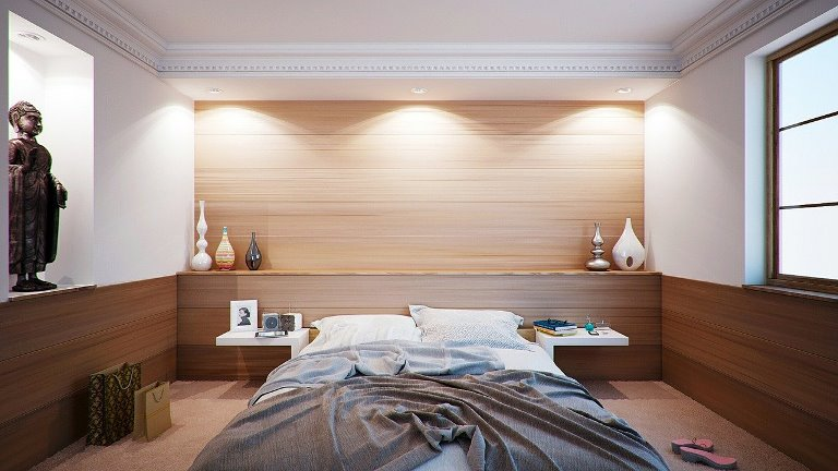 you need to know before you remodel bedroom