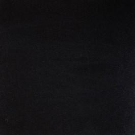 Premium Black Polished 18X18
