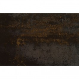 Antares Nickel Coal 16X24 Glazed