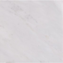 Arabescato Carrara 12X12 Honed