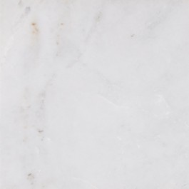 Arabescato Carrara Polished 12X12
