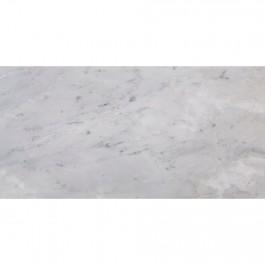 Arabescato Carrara 12X24 Polished