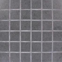Dimensions Graphite 2X2 Glazed