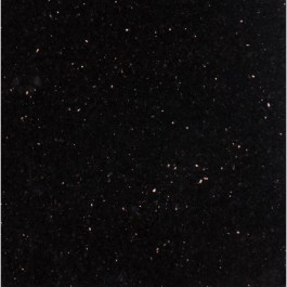 Black Galaxy Polished 12X12