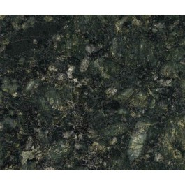 Verde Butterfly 12X12 Polished