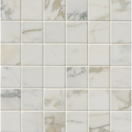 Calacatta Gold 2X2 polished