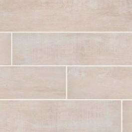 Capella Birch 6X40 Glazed