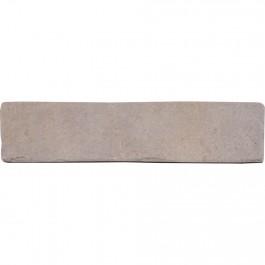 Capella Ivory Brick 2X10 Matte