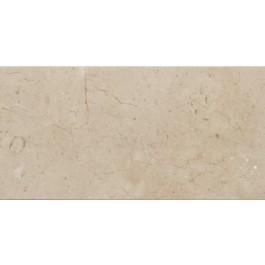 Crema Marfil 6X12 Select Marble Tile