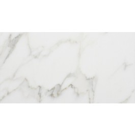 Calacutta 8x12 Polished Marble Tile