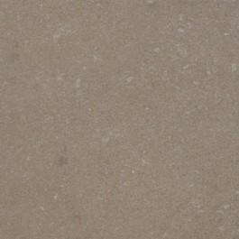 Dimensions Olive 18X18 Glazed