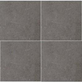 Dimensions Concrete 18X18 Glazed