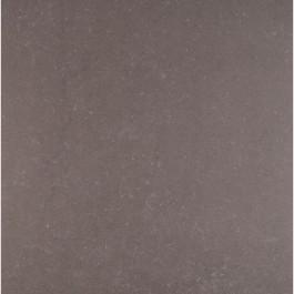 Dimensions Concrete 24X24 Glazed
