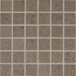 Dimensions Concrete 2x2 Glazed