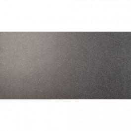 Dimensions Graphite 12X24 Glazed