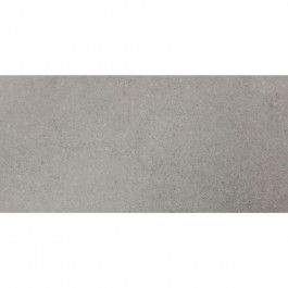 Dimensions Gris 12X24 Glazed
