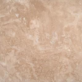 Durango Cream 18X18 Honed