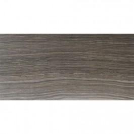Eramosa Grey 12x24 Glazed