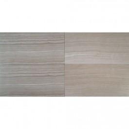 Eramosa Silver 12x24 Glazed