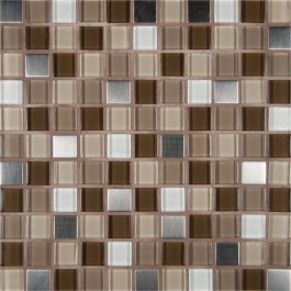 Escorial Blend Pattern Blend
