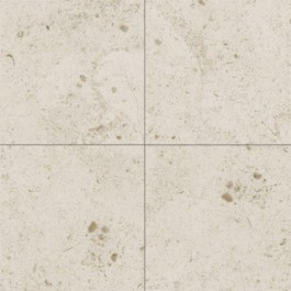 Gascogne Beige 16X16 Honed