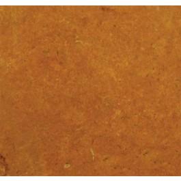 Inca Gold 12X12 Polished