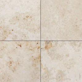 Jura Beige 12x12 Honed