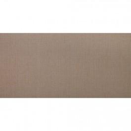 Loft Khaki 12x24 Glazed