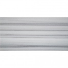 Marmara White 12x24 Polished Marble Floor Tile