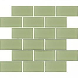 Mint Green 2x4
