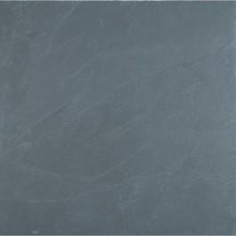 Montauk Blue 16X16 Gauged