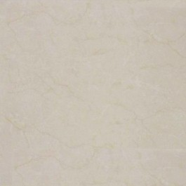 Monterosa Beige 20X20 Polished