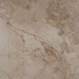 Navona Terra 13X13 Glazed