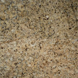 New Venetian Gold Polished 12X12