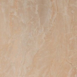 Pietra Onyx 18X18 Polished