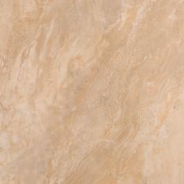 Onyx Sand 12X12 Glazed