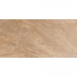 Onyx Sand 12X24 Glazed