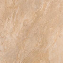 Onyx Sand 18X18 Glazed
