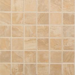 Onyx sand 2x2 Glazed