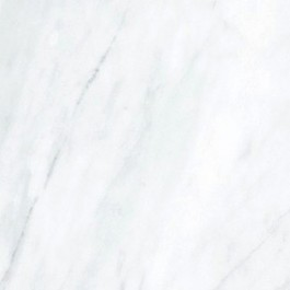 Oriental White 12x12 Brushed Marble Tile