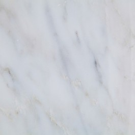 Oriental White 12x12 Honed Marble Tile