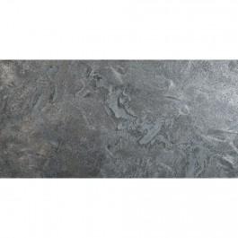 Ostrich Grey 12x24 Honed Floor Tile