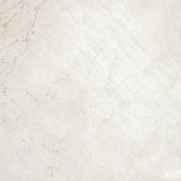 Paradise Beige 12X12 Polished