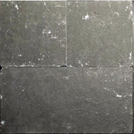 Pennsylvania Bluestone All Sides Sawn Cut 24X36