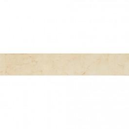 Pietra Marfil 3X18 Polished