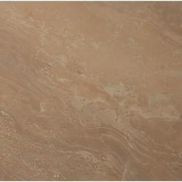 Pietra Royal 18x18 Polished