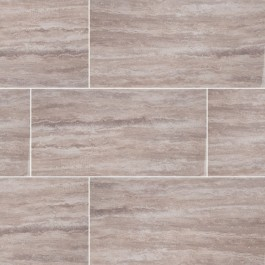 Pietra Venata Gray 12X24 Polished Porcelain TIle