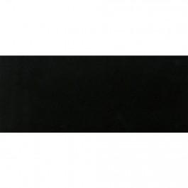 Premium Black 12X24 Honed Granite Tile