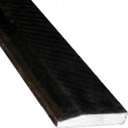 Premium Black Threshold  4X36 Single Hollywood