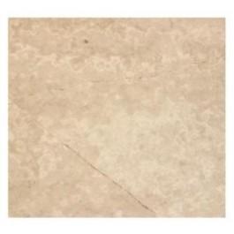 Vango Beige 18x18 Polished Marble Tile